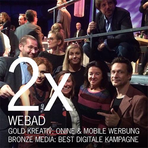 WEBAD_2017