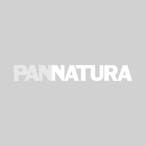 PANNATURA
