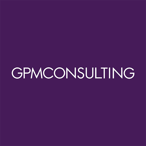 GPM MANAGEMENT CONSULTING