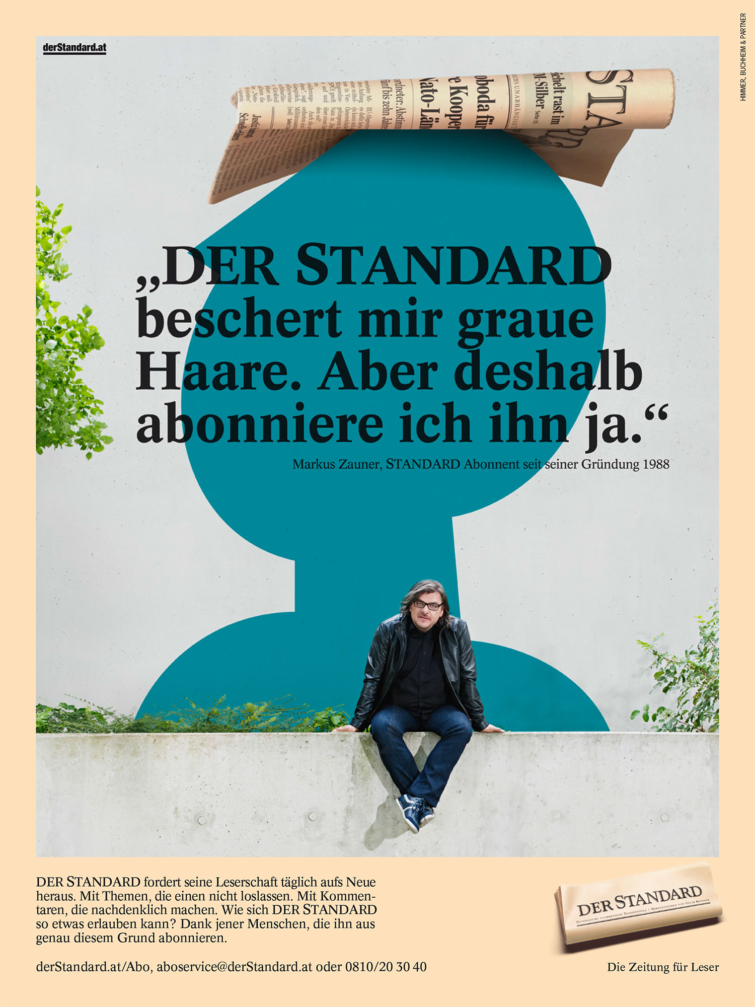 himmer buchheim abokampagne derstandard