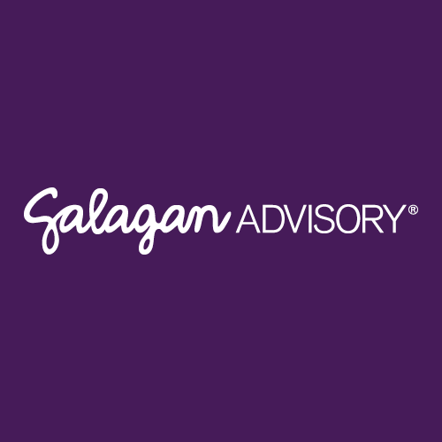 GALAGAN ADVISORY