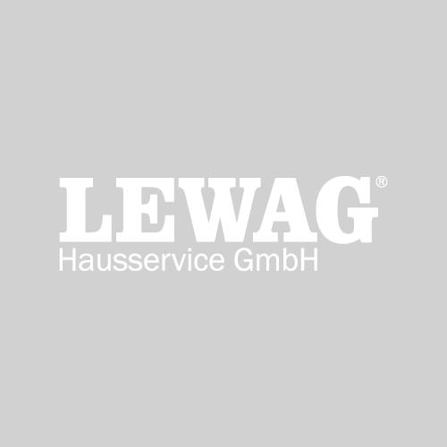 LEWAG