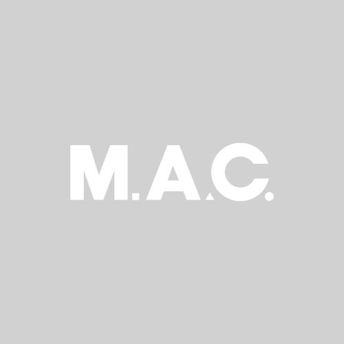 MAC Hoffmann