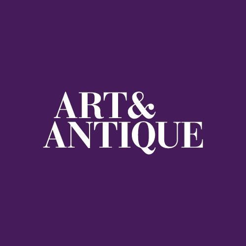 MAC Art&Antique