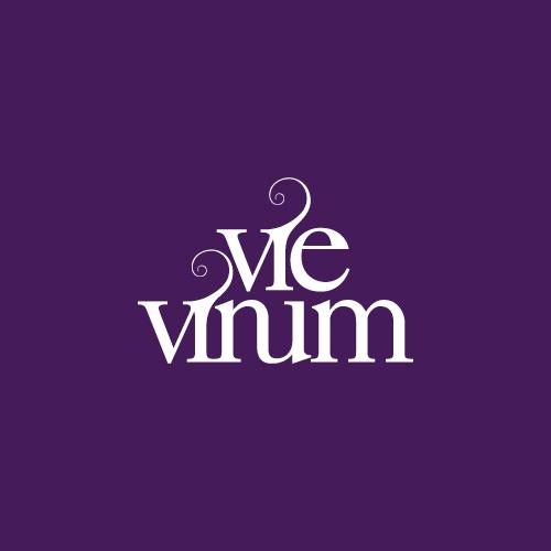 MAC VIEVINUM