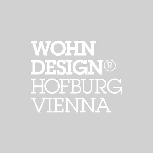 MAC WOHNDESIGN HOFBURG VIENNA