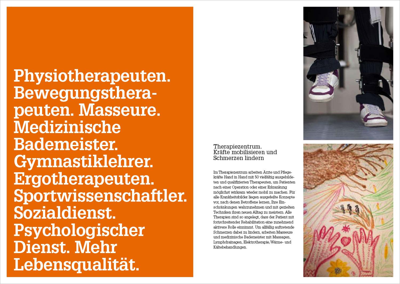 himmer buchheim corporatedesign schönklinik