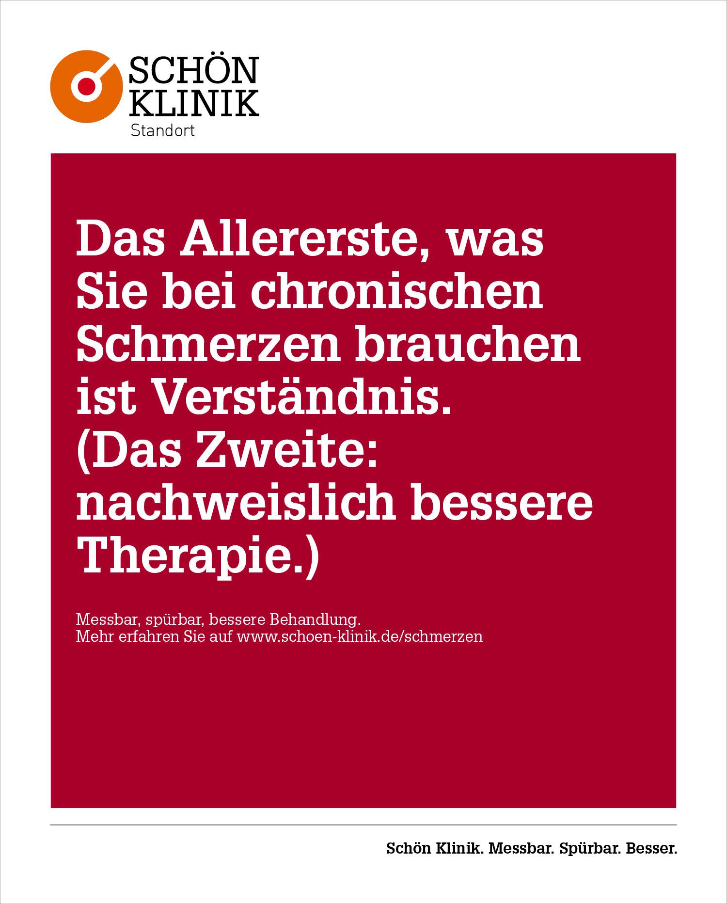 himmer buchheim imageanzeige schönklinik
