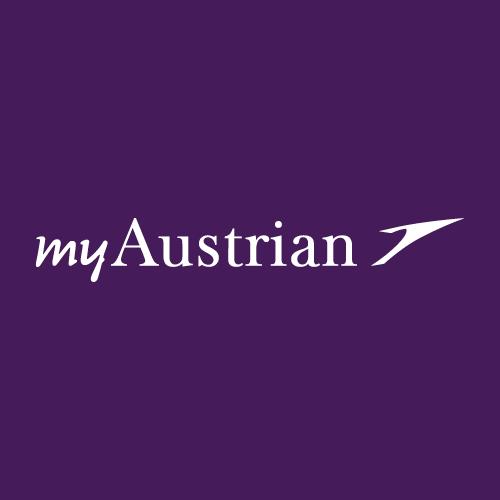 my austrian