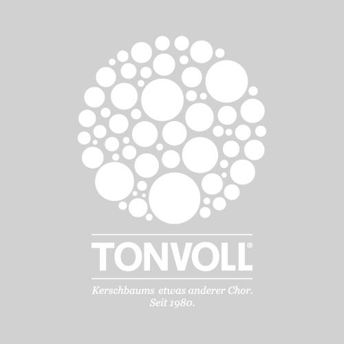 tonvoll