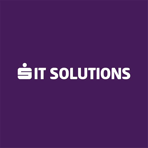 SIT SOLUTIONS