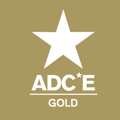 ADC OF EUROPE