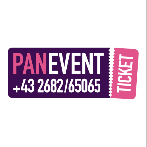 PAN EVENT