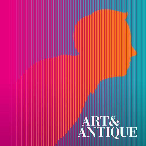 MESSE ART & ANTIQUE