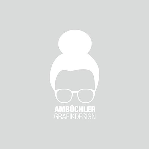 ambuechler