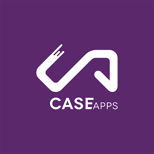 caseapps.at