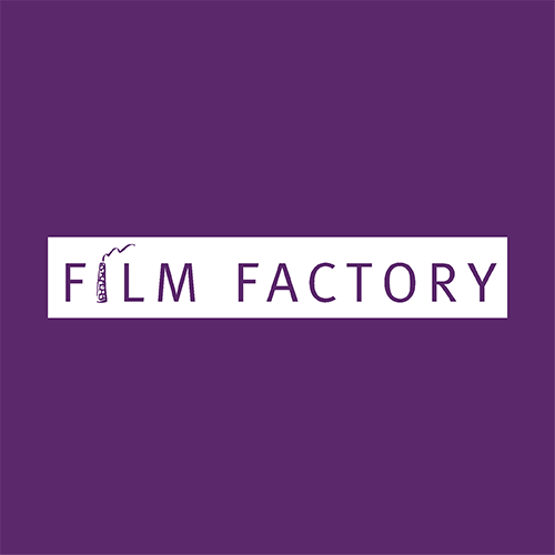 filmfactory.at
