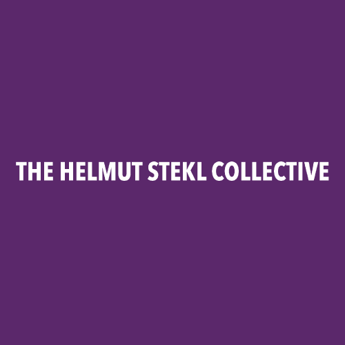 The Helmut Stekl Collective