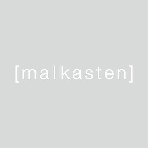 malkasten.at
