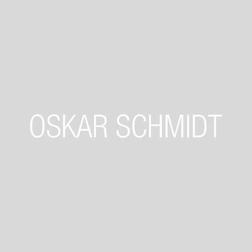 oskarschmidt.com