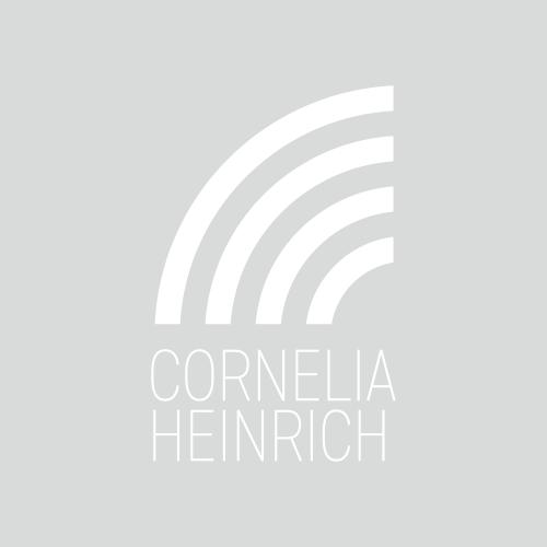 corneliaheinrich.at