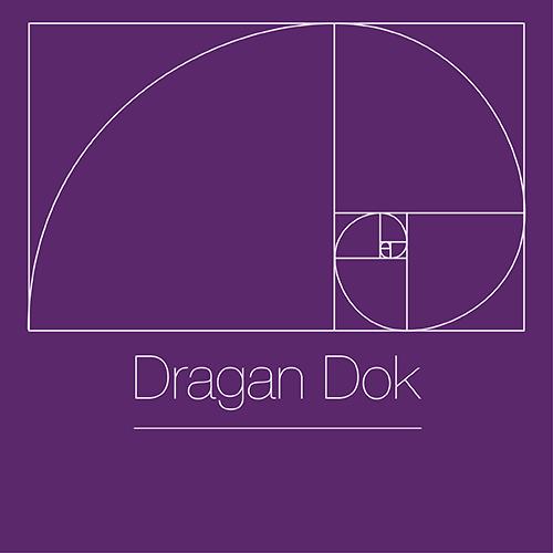 dragandok.com