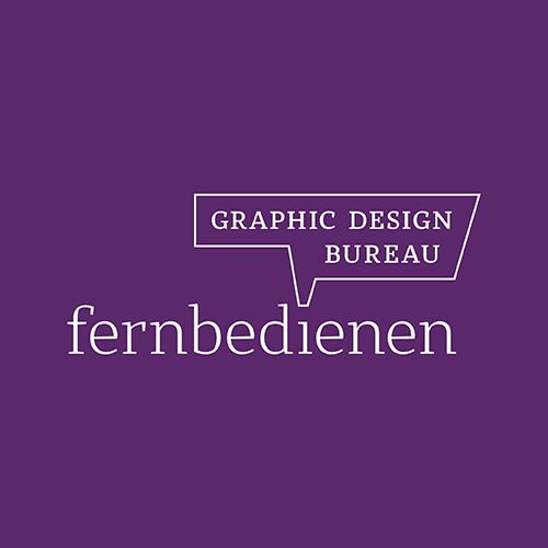 fernbedienen.com