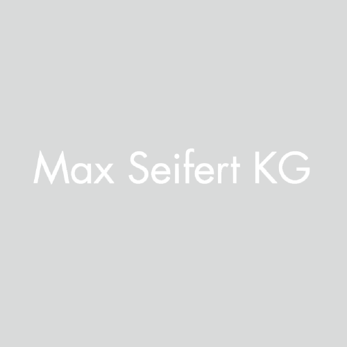 www.maxseifert.at