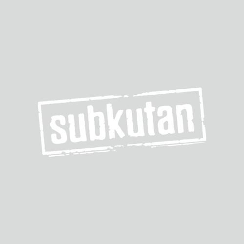 www.subkutan.net