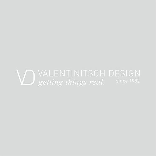valentinitsch.at