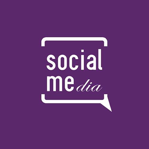socialme.at